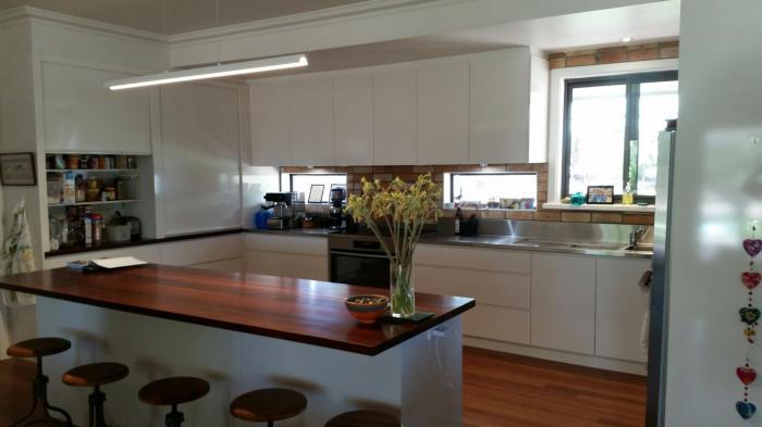 Sensational Jachmann Cabinet Makers Riverland Link Download Free Architecture Designs Pendunizatbritishbridgeorg