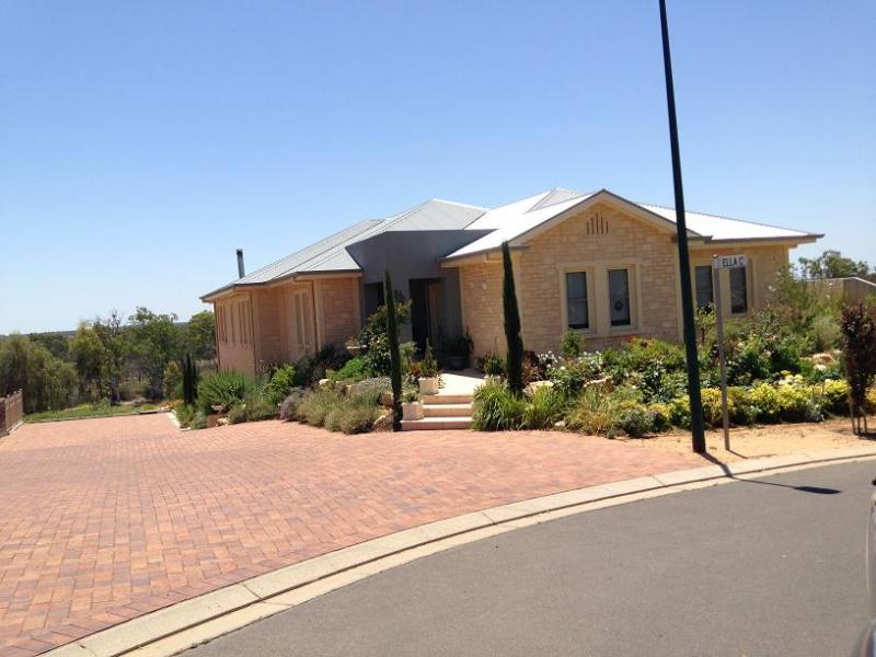 Roofing Solutions Riverland Link